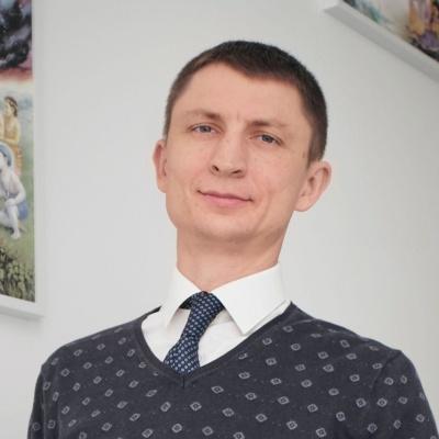 Кузьминов А.