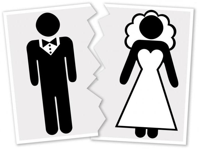 Расторжение брака. Через ЗАГС или суд? Инструкция