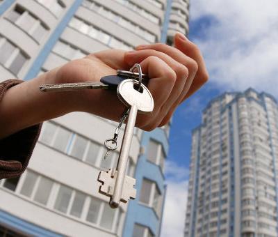 9 шагов для проверки квартиры перед покупкой
