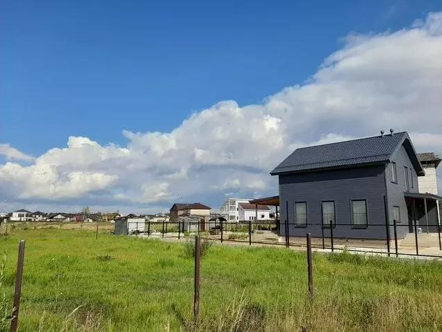 Как взять в аренду земельный участок у государства