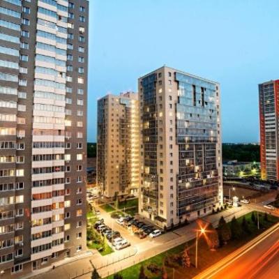 7 причин роста цен на квартиры в Казани в 2020 году. Прогнозы на 2021 год.