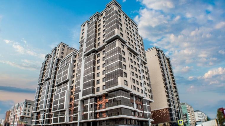 Как продать квартиру без помощи риелтора