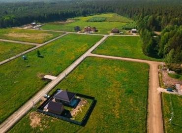 Проверка земельного участка перед покупкой