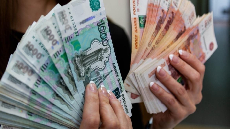 Куда вложить сейчас деньги? Рассматриваем все варианты
